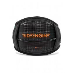 2017 Ride Engine Carbon Elite