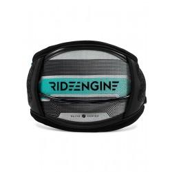 2017 Ride Engine Silver Elite