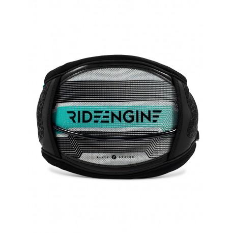 Ride Engine Silver Elite