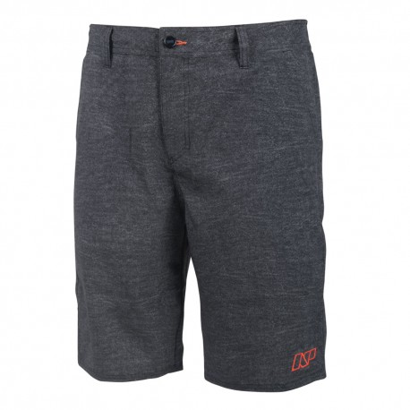 2017 NP Hybrid Walk Shorts