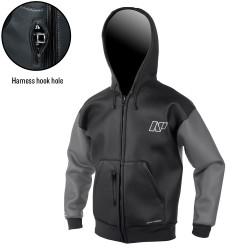 2017 NP Fireline Armor Skin Kite Jacket