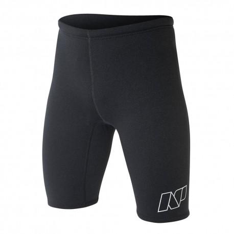 Rise Neo Shorts