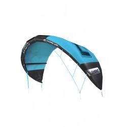 2017 Slingshot Z Kite