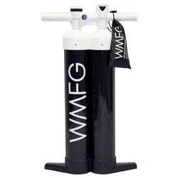 WMFG Pump 2.0D