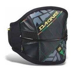 2012 Dakine Renegade Complete - XL