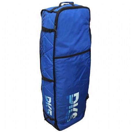 PKS Golf Bag With Wheels