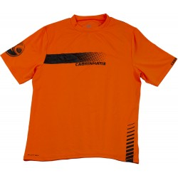 2016 Cabrinha Water Tee- Orange XL Only