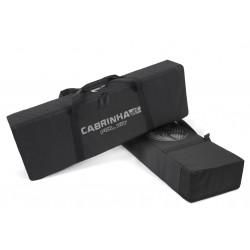 2018 Cabrinha Foil System Bag