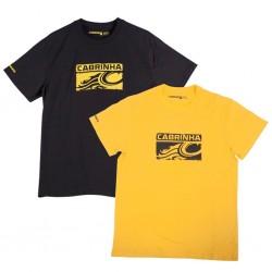 2018 Cabrinha Crew T-Shirt