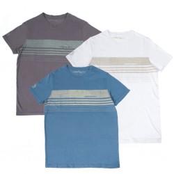 2018 Cabrinha T-Shirt