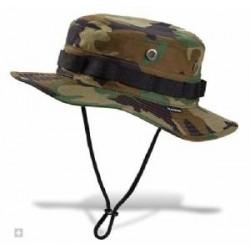 Dakine Boonie Hat