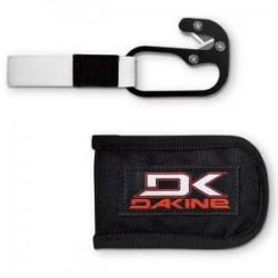 Dakine Hook Knife with Sleeve
