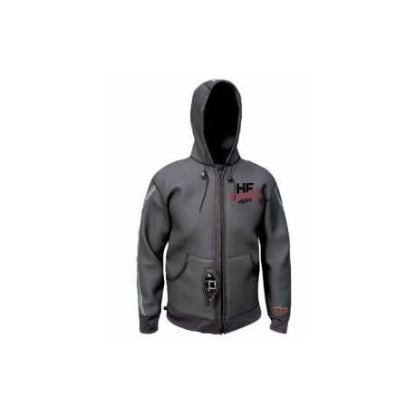 Hyperflex Playa HZ Neoprene Jacket