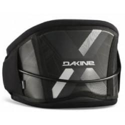 2016 Dakine C-1 Hammerhead
