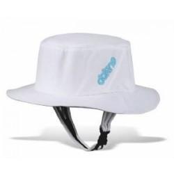 Dakine Women's Indo Surf Hat