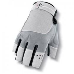 Dakine Half Finger Sailing/kiteboarding Gloves