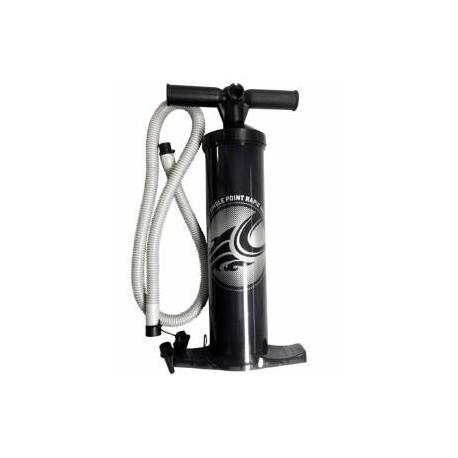 Cabrinha Sprint Pump