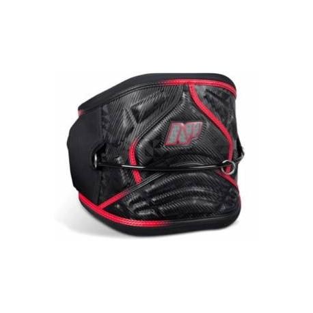 2015 NP Pro Kite EZ Waist Harness