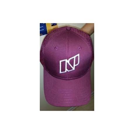 NP Trucker Hat