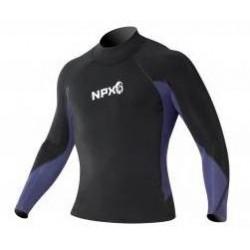 2012 NPX Cult Neo Top