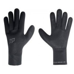 NP Seamless Glove 1.5mm