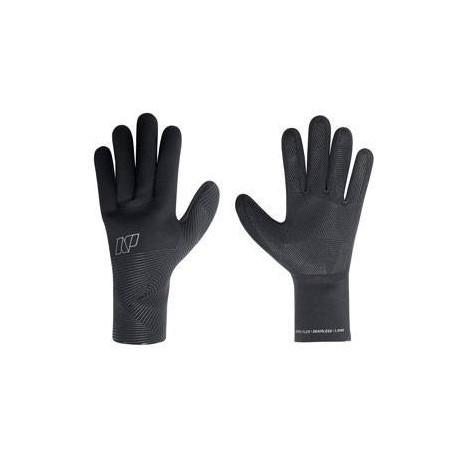 NP Seamless Glove 1.5mm