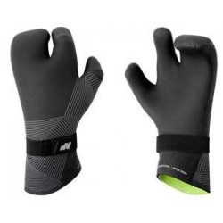 NP Seamless 3-Finger Mitt 5mm
