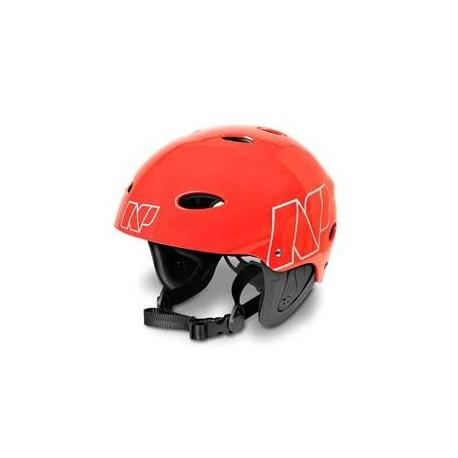 NP Helmet