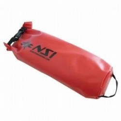 NSI Sand Rock Bag Cylindrical