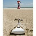 PKS Self-Launch Sand Anchor