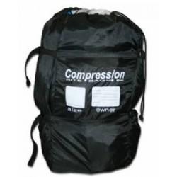 PKS Compression Bag