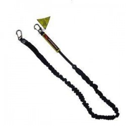 Slingshot Kite Leash