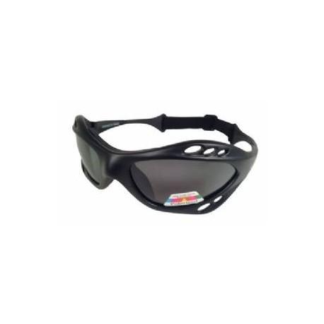 Aqua Azul Kiteboard sunglasses