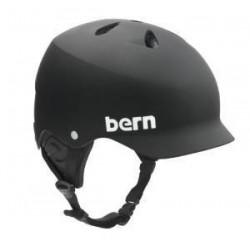 Watts H2O Helmet
