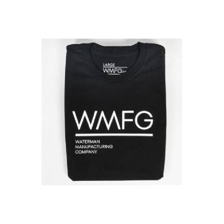 WMFG Logo T-Shirt
