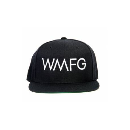 WMFG Dope Hat