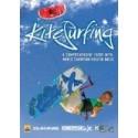 Kristen Boese Kitesurfing DVD