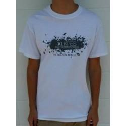 XL Kites T-Shirt