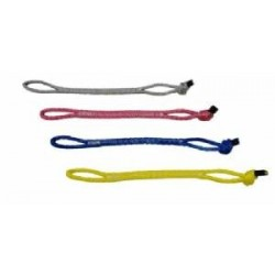 Universal Kiteboarding Pigtails Sold Individually