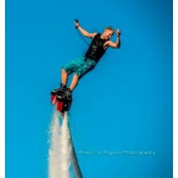 Flyboard by ZR Complete Kit
