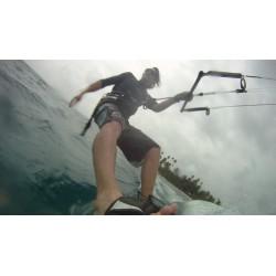 Kiteboarding Lesson 3: 3 Hours
