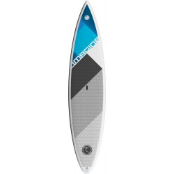 Imagine Surf Crossover XT