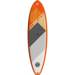 Imagine Surf Icon