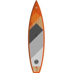 Imagine Surf Mission