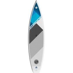 Imagine Surf Mission XT