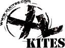 XL KITES