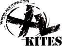 XL KITES