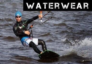 Waterwear
